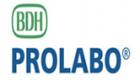 BDH Prolabo - Pháp - Hóa chất Thí nghiệm - Môi trường Vi sinh