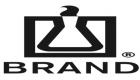 Brand - Đức - Dụng cụ Thí nghiệm Môi trường Vi sinh