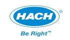 Hach - Mỹ - Dụng cụ Thí nghiệm - Môi trường Vi sinh