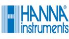 Hanna - Mỹ - Dụng cụ Thí nghiệm - Môi trường Vi sinh
