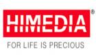 Himedia - Ấn Độ - Môi trường Vi sinh - Hóa chất Thí nghiệm