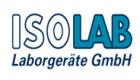 Isolab - Đức - Hóa chất Thí nghiệm - Môi trường Vi sinh