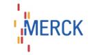 Merck - Đức - Hóa chất Thí nghiệm Môi trường Vi sinh
