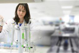 Công ty Thuận Lộc Phát chuyên cung cấp hóa môi trường vi sinh dùng cho thí nghiệm an toàn, chất lượng cao, giá tốt, cho tất cả các phòng thí nghiệm, trường học, công ty thủy hải sản, thực phẩm trên toàn quốc