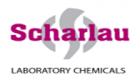 Scharlau - Tây Ban Nha - Hóa chất Thí nghiệm - Môi trường Vi sinh