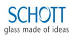 Schott - Đức - Dụng cụ Thí nghiệm - Môi trường Vi sinh