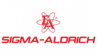 Sigma - Aldrich - Mỹ - Hóa chất Thí nghiệm - Môi trường Vi sinh