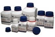 Công ty Thuận Lộc Phát chuyên cung cấp hóa chất thí nghiệm an toàn, chất lượng cao, giá tốt, cho tất cả các phòng thí nghiệm, trường học, công ty thủy hải sản, thực phẩm trên toàn quốc