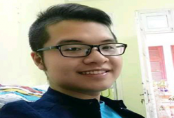 Ý kiến Khách hàng Lê Xuân Hiếu đánh giá tốt về Thuận Lộc Phát