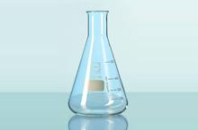 Công ty Thuận Lộc Phát chuyên cung cấp sỉ dụng cụ thủy tinh an toàn, chất lượng cao, giá tốt, cho tất cả các phòng thí nghiệm, trường đại học, công ty thủy hải sản, thực phẩm