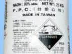Hóa chất Sodium hydroxide (NaOH) Công nghiệp