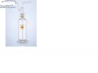 Bình rửa khí thủy tinh (Biohall)