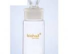 Chén cân cao thành (Biohall)